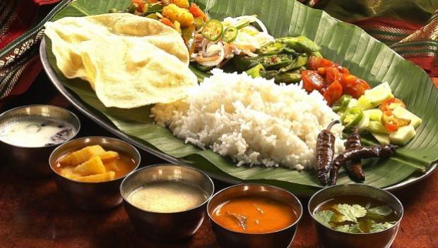 Kuchnia Indyjska Pogrzeby Oraz Znaczenie Lotosu Oblicza Dialogu