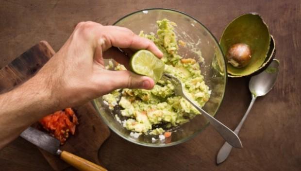 10 sposobów na nudę w kuchni