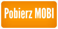 e-book Czas na grilla w fromacie mobi
