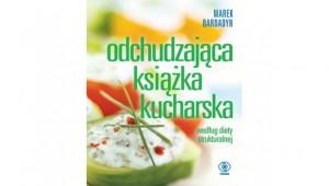 Książka Kucharska Dieta Lekkostrawna Przepisy Jak Zrobić