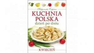 Kuchnia Polska Pdf Przepisy Jak Zrobic Smaker Pl