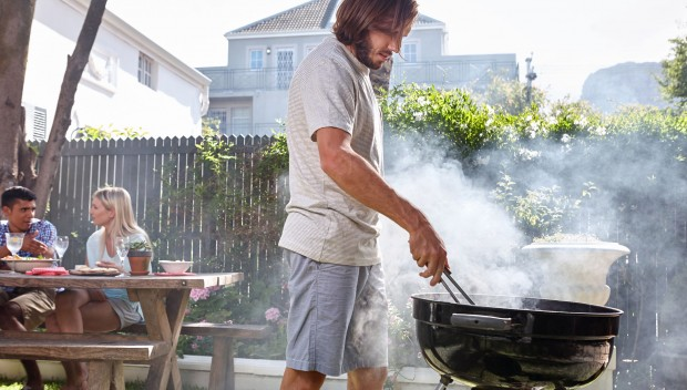 Obalamy mity na temat grillowania
