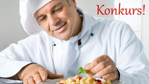 Wygraj Książkę Kulinarną Sophii Loren W Kuchni Z Miłością
