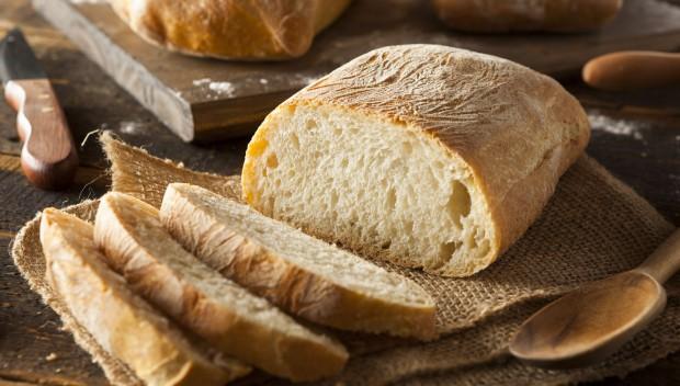 Co się stanie z twoim ciałem, gdy przestaniesz jeść chleb