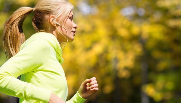 Jak podkręcić metabolizm? Sprawdź!