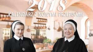 Anielska Kuchnia Siostry Anieli Gołąbki Zryżu Kapusty I
