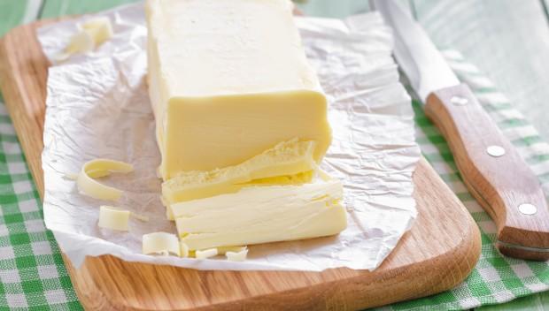 Jak wybrać dobre masło? Kliknij!