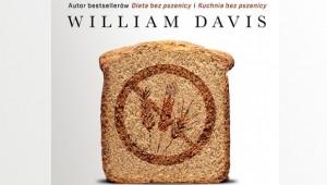 Dieta Bez Pszenicy Dr William Davis Przepisy Jak Zrobic Smaker Pl