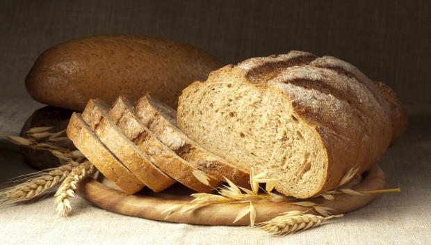 Jak chleb wpływa na nasze zdrowie? Kliknij!