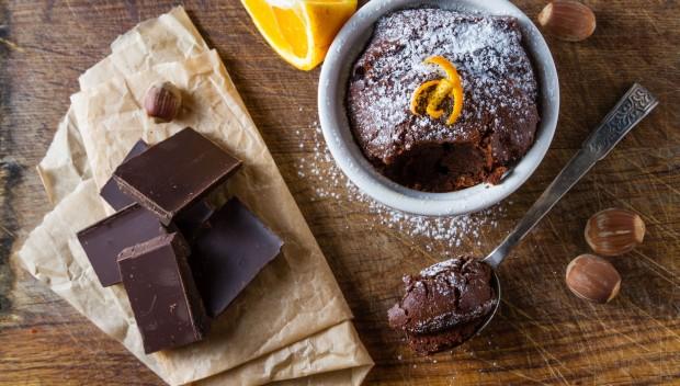 Niezawodne przepisy na błyskawiczne ciasta