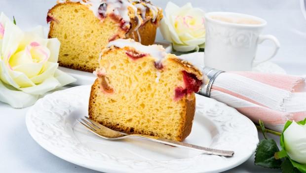tanie ciasta