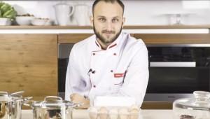 Przepisy Kulinarne Piotra Kucharskiego Przepisy Jak Zrobic Smaker Pl