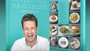 Kuchnia Tv Jamie Oliver Przepisy Jak Zrobic Smaker Pl