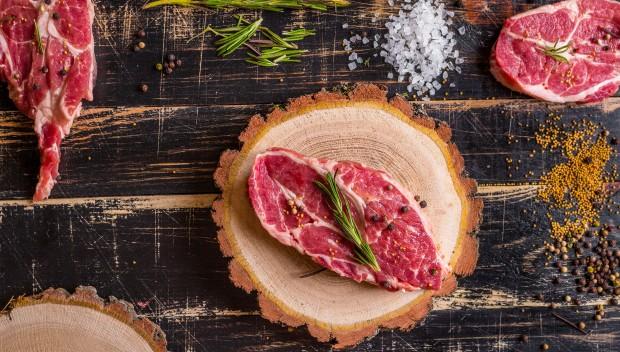 Jak kupić dobre mięso?