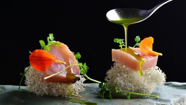 50 najlepszych restauracji na świecie - ranking 2016