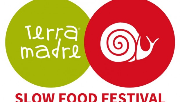 Terra Madre Slow Food Festival Central Europe – III Edycja 2016