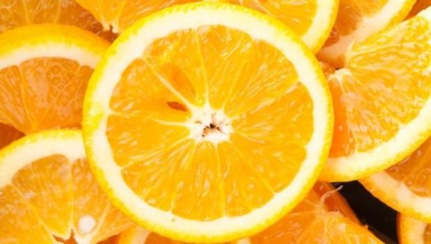 Zobacz też: Sezon na pomarańcze. Kliknij!