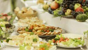 Kulinarne Po Angielsku Z Tłumaczeniem Przepisy Jak Zrobić