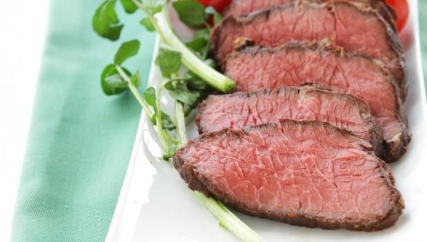 10 sprawdzonych sposobów na soczyste mięso