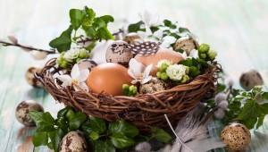 Kuchnia Broni Wielkanoc Karkowka Przepisy Jak Zrobic Smaker Pl