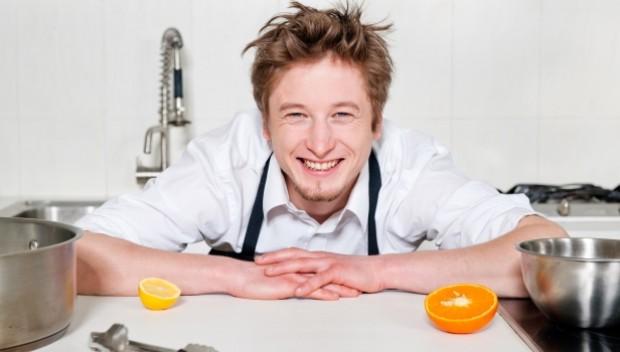 11 kulinarnych pytań do grzegorza lapanowskiego wywiad dla smakera