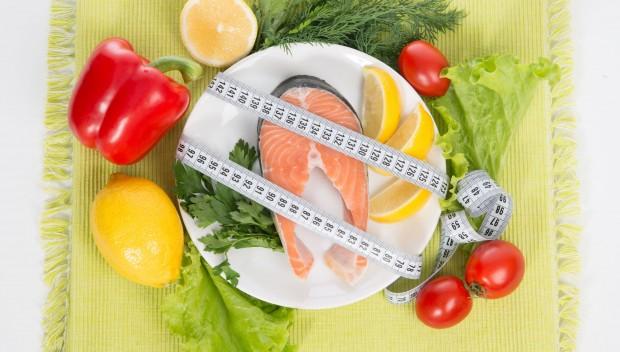 Sekret skutecznego odchudzania, czyli co łączy wszystkie diety?