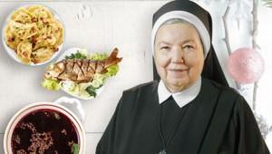 Anielska Kuchnia Siostry Anieli Najnowsze Przepisy Jak