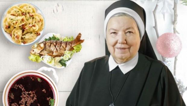 Anielska Kuchnia Siostry Anieli Najnowsze Przepisy Jak Zrobic Smaker Pl