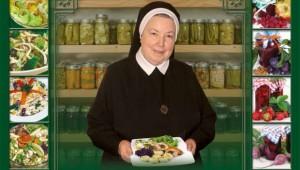 Anielska Kuchnia Siostry Anieli Sałatki Przepisy Jak