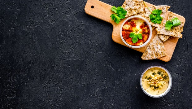 Kuchnia Orientu Idealna Dla Wegetarian Newsy Na Smaker Pl