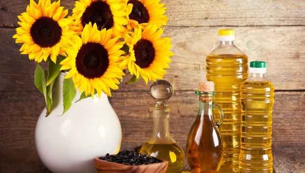 Jaki olej nadaje się do smażenia?