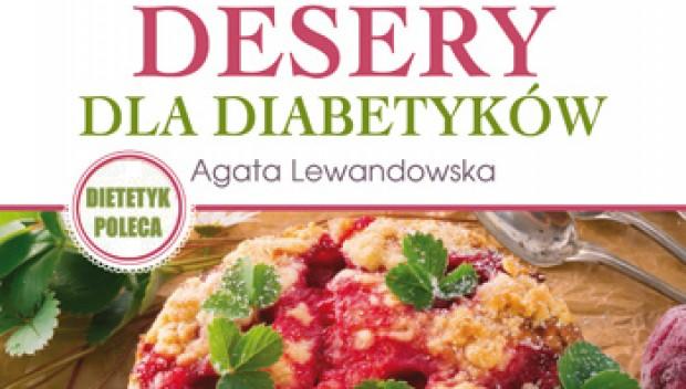 Desery I Ciasta Dla Diabetyków Przepisy Przepisy Jak