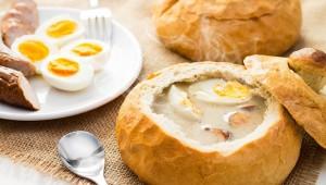 Potrawy I Dekoracje Wielkanocne Przepisy Jak Zrobić