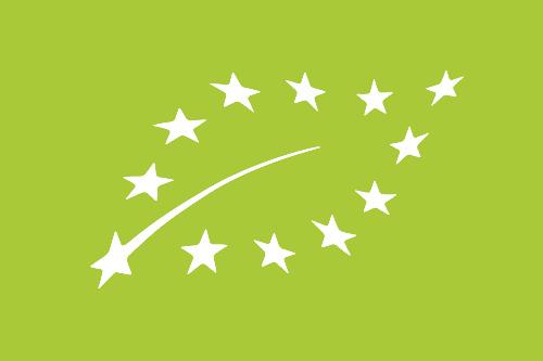 Oznaczenie żywności ekologicznej w Unii Europejskiej
