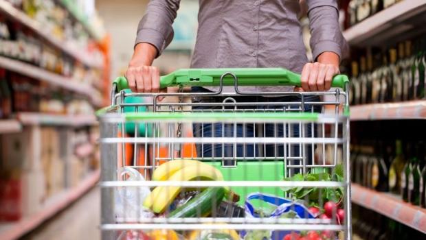 jak robić zdrowe zakupy