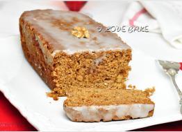 Ciasta Na Boze Narodzenie Ewy Wachowicz Przepisy Jak Zrobic