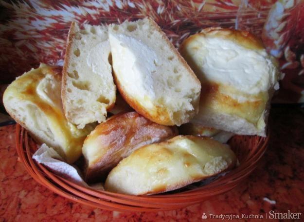 Kuchni Libańskiej Przepisy Jak Zrobić Smakerpl