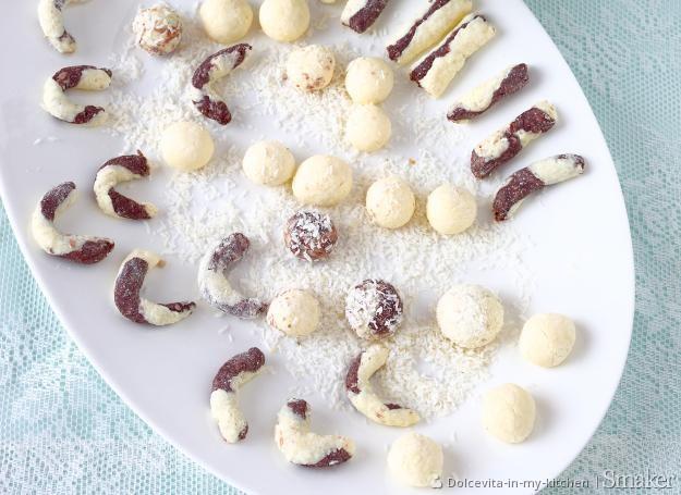 Nowość słodycze na urodziny: Przepisy, jak zrobić - Smaker.pl VW37