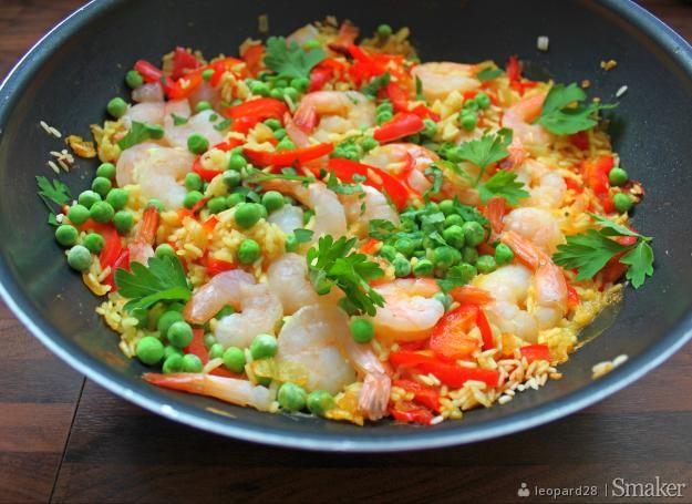 Kuchnia Hiszpańska Przepisy Jak Zrobić Smakerpl
