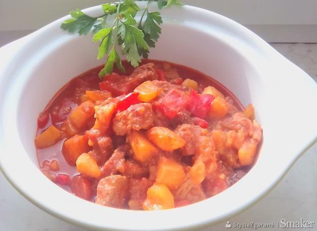 Kuchnia Węgierska Bogracz Przepisy Jak Zrobić Smakerpl