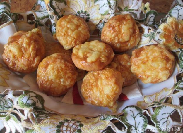 Przepisy Kuchni Węgierskiej Przepisy Jak Zrobić Smakerpl
