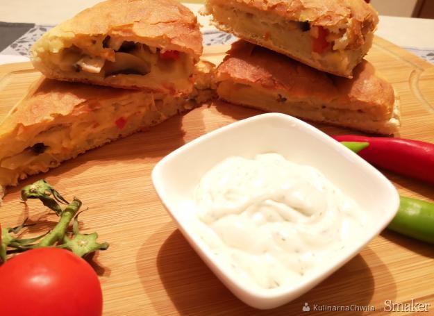 Kuchnia Witarianska Raw Food Przepisy Jak Zrobic Smaker Pl