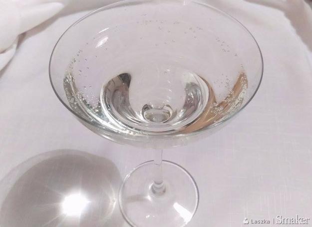 Drink martini sprite bianco Martini how