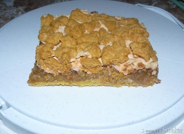Kuchnia Domowa Ani Na Ciasta Przepisy Jak Zrobic Smaker Pl