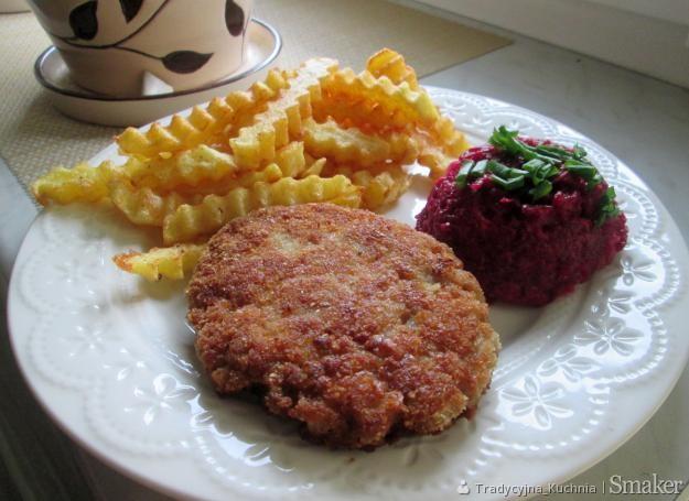 Tradycyjny Polski Obiad Niedzielny Przepisy Jak Zrobic Smaker Pl