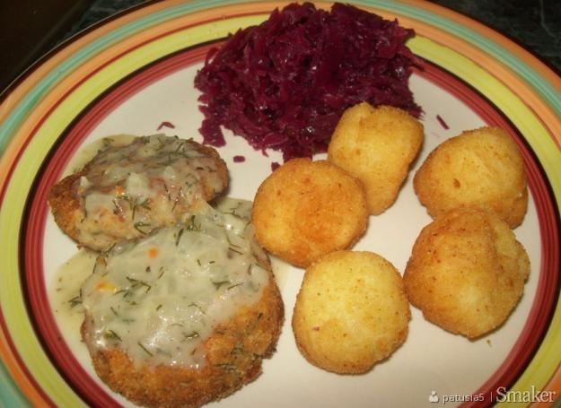 Pomysly Na Swiateczny Obiad Wielkanocny Przepisy Jak Zrobic