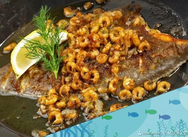 Tradycyjne Potrawy Niemieckie Po Niemiecku Przepisy Jak Zrobic Smaker Pl