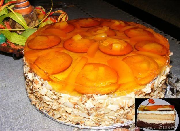 Tort Urodzinowy Kotek Jak Zrobi Przepisy Jak Zrobić Smakerpl