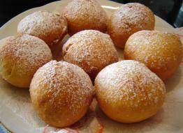 Tradycyjna Kuchnia Kaszubska Przepisy Jak Zrobić Smakerpl