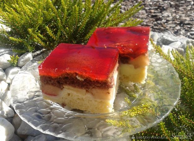 Kulinaria Ciasta Z Jablkami I Gruszkami Przepisy Jak Zrobić